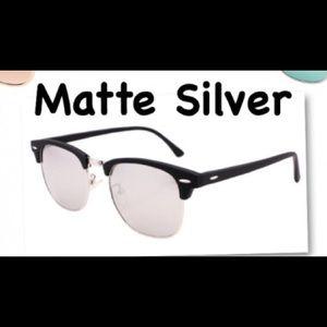 Accessories - 3 for $20 Sale🛍 LAST PAIR🚨 Sunglasses